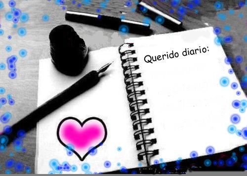 Querido Diario Querido-diario